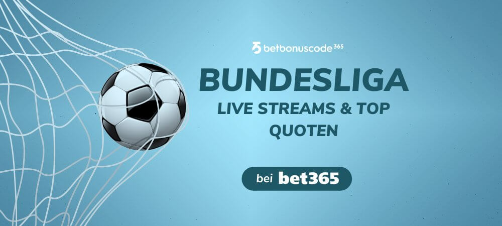 Bundesliga Live Stream Online Gratis