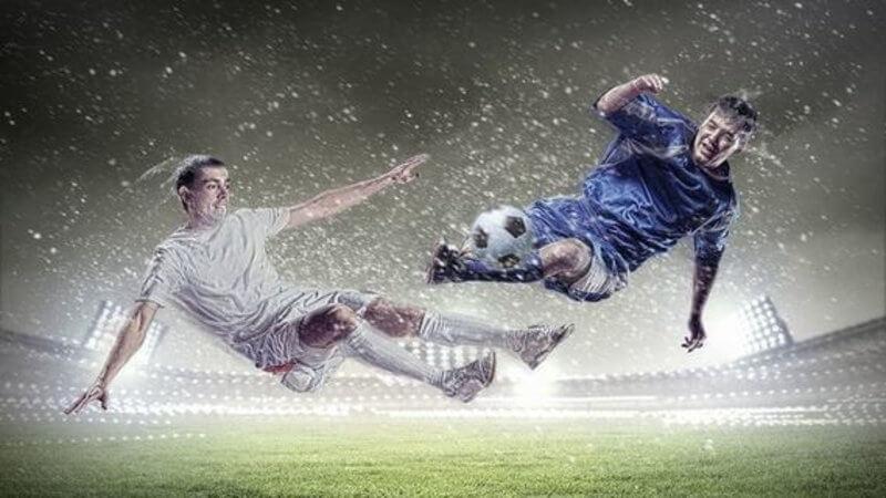 Deutsche Spieler in der MLS: Spielerprofi Julian Gressel