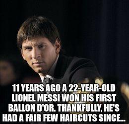 Haircuts memes
