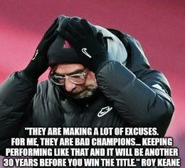 Bad champions memes